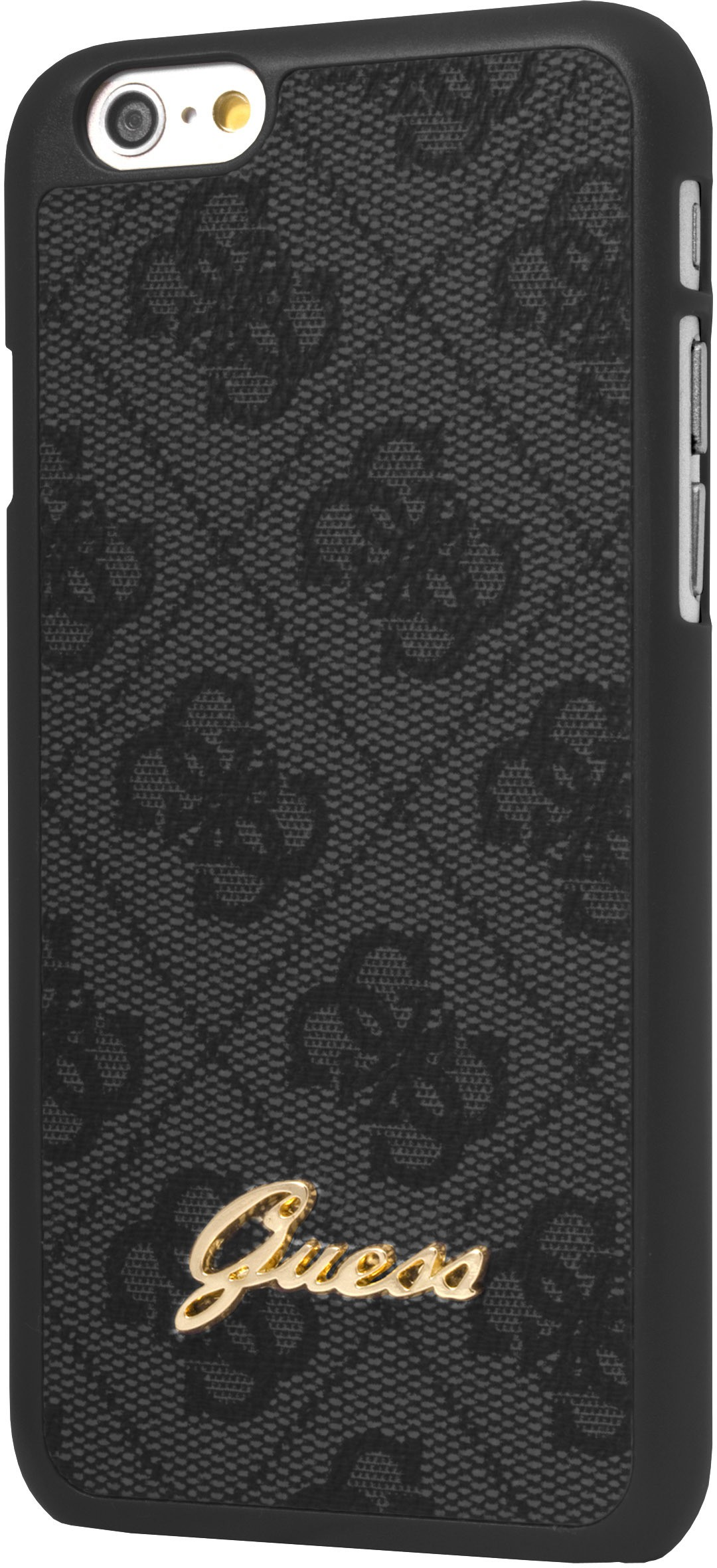 cover iphone 6 guess
