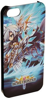 Brave Frontier Mobiles & Accessories 5
