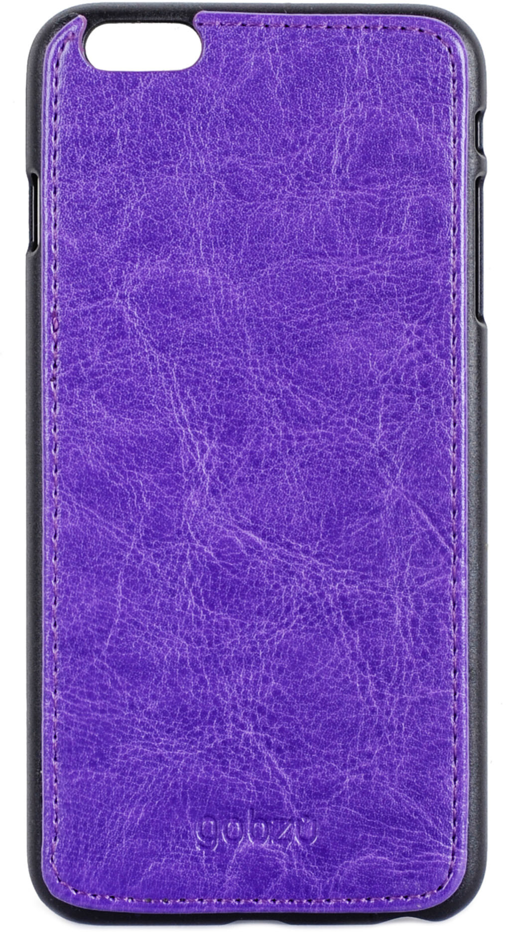 Gobzu Back Cover for iPhone 6 Plus