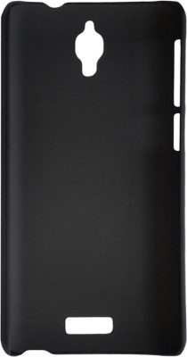 Nillkin Back Cover for Lenovo S660