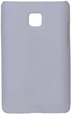 Nextcase Back Cover for LG Optimus L3 ii Dual E435