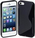 Icod9 Back Cover For Apple IPhone 5 5S 5G - ACCDVHY4WFJMGSZF