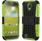Cable And Case Mobiles & Accessories s4