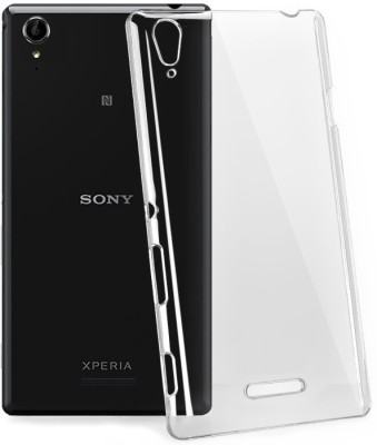 Bepak Back Cover for Sony Xperia T3 D5106