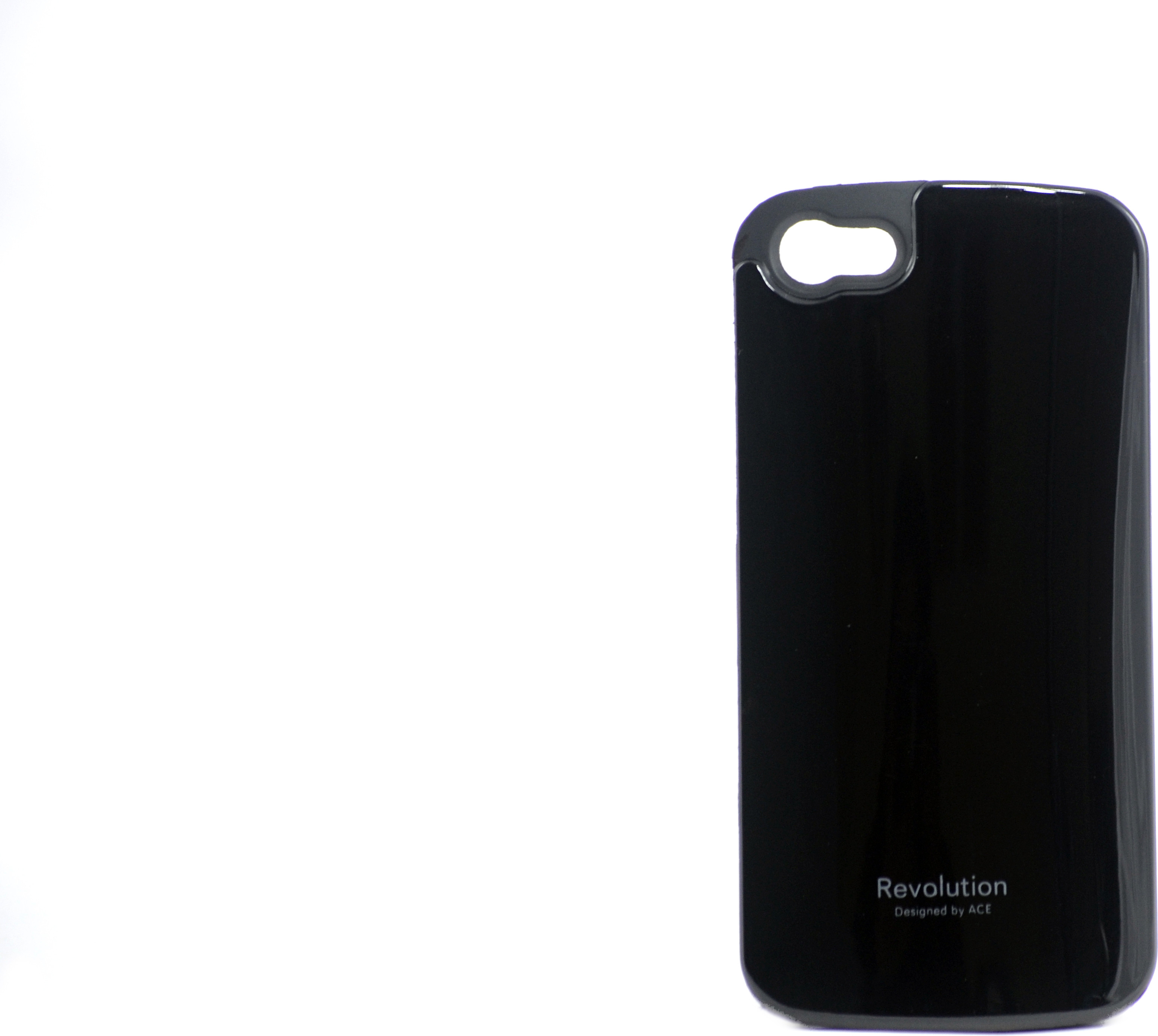 quality design 645d9 88951 Buy Lorem Back Cover for Apple iPhone 5C Black @ ₹ 499 by Lorem ...