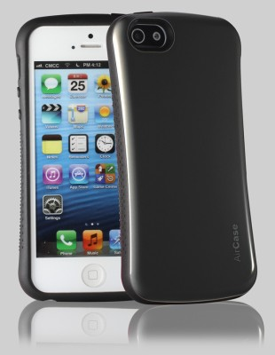 Airplus Back Cover for iPhone 5, 5s