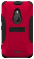 Trident Case Back Cover for Nokia Lumia 925