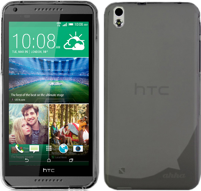 Visual htc desire x back cover flipkart Flair