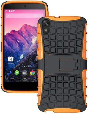 competitive price f4eeb 2b2f6 61% OFF on Heartly Back Cover for HTC Desire 828 Dual Sim (Orange) on  Flipkart | PaisaWapas.com