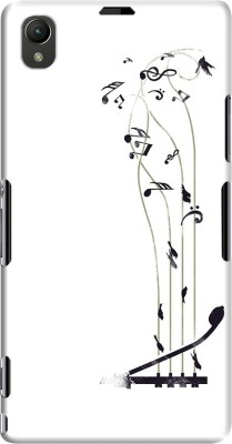 http://img5a.flixcart.com/image/cases-covers/back-cover/w/t/2/dailyobjects-urban-symphony-case-for-sony-xperia-z1-400x400-imae6nhxzpwqdhe9.jpeg