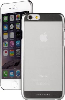 viva Back Cover for Apple iPhone 6