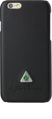 Alfa Romeo Back Cover for Apple iPhone 6