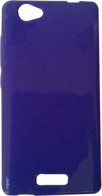 competitive price 678d6 c9628 Mgaurd Back Cover for Gionee M2 for Rs. 299 on Flipkart.com A