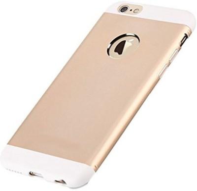 cheaper 5eade c993f Techstudio Back Cover for Apple iPhone 5s for Rs. 999 on Flipkart.com A
