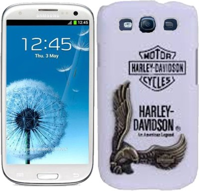 Back Covers For Samsung Galaxy s3 Neo Samsung Galaxy s3 Neo gt