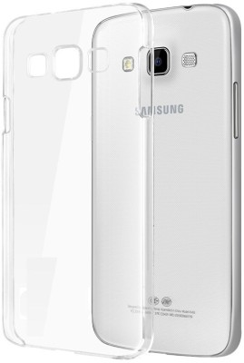 Bepak Back Cover for Samsung Galaxy A5