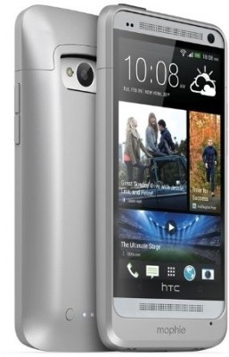 Mophie-Charging-Case-for-HTC-One
