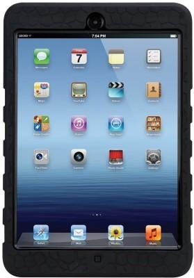 Gecko Back Cover for iPad mini