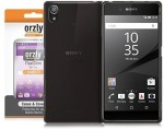 Orzly Mobiles & Accessories z5
