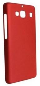 Pkstar Back Cover for Xiaomi Redmi 2