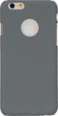 iAccy Back Cover for iPhone 6 at flipkart