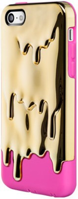SwitchEasy Back Cover for iPhone 5C