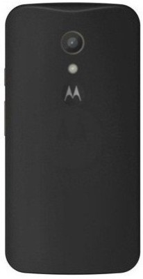 Acculine Back Replacement Cover for Moto G 2nd Gen