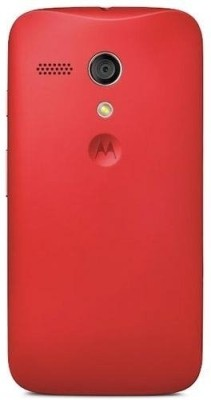 Stylus Back Replacement Cover for Motorola Moto G 1st Generation