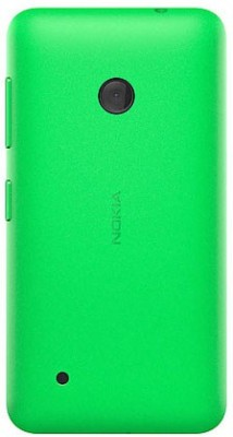 ProdMill Back Replacement Cover for Nokia Lumia 530