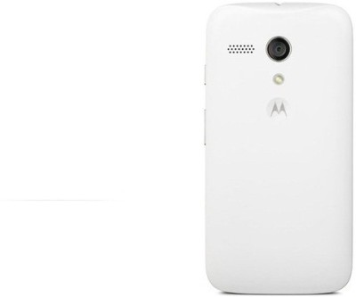 Clorox Back Replacement Cover for Motorola Moto G