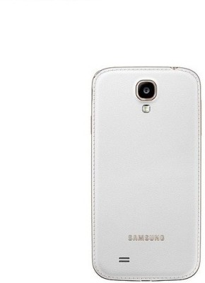 Clorox Back Replacement Cover for Samsung Galaxy S4 I9500