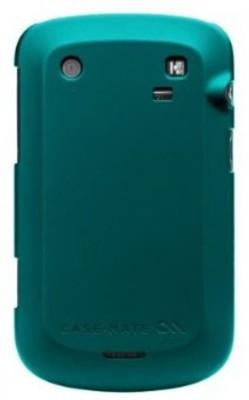 Case-Mate-Back-Cover-for-BlackBerry-Bold-9900,-9930