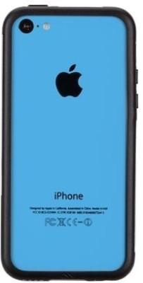 Case-Mate Bumper Case for iPhone 5C, Apple iPhone 5C