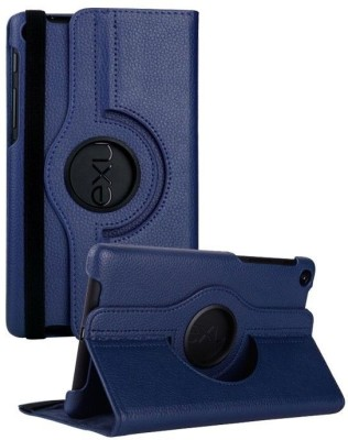 Gioiabazar Flip Cover for Goodle Nexus 7 Tablet 2nd GEN