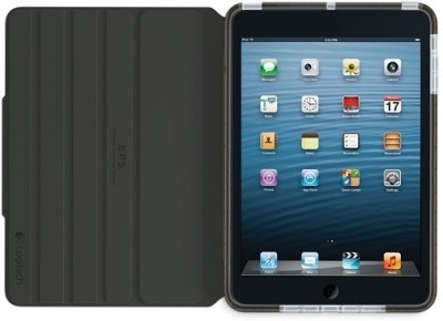 Logitech Book Case for iPad Mini