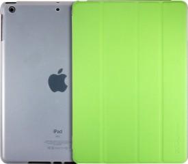 Airplus Book Cover for iPad Air