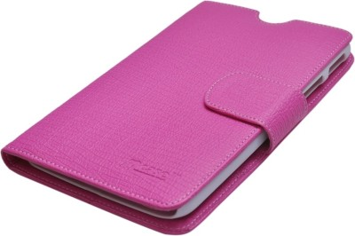 Buy nCase Book Case for Samsung Galaxy Tab 3 T210 / T211: Cases Covers
