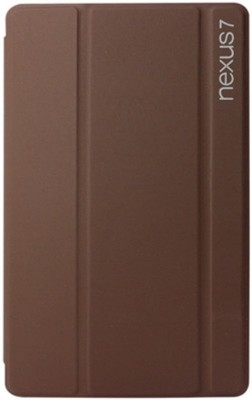 BMS Lifestyle Book Cover for Google Nexus 7 2014