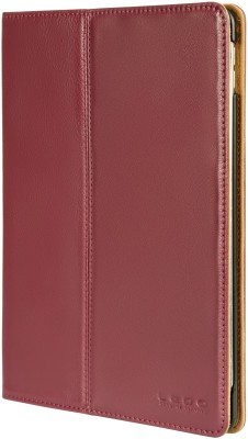 Ledo Book Cover for Apple iPad Air 2