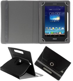ACM Book Cover for Asus Fonepad 7 Me175cg-1b010A