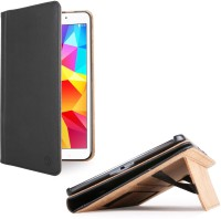 best authentic 87998 9dc10 Vangoddy Book Cover for Samsung Galaxy Tab 4 T330, Samsung Galaxy Tab 4  T331 8.0