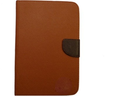 Bon Book Cover for Ambrane Aq880