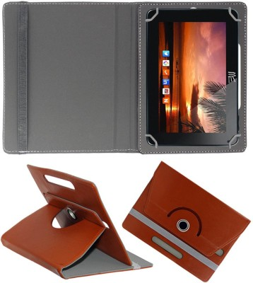 Acm Book Cover for HCL Me U2 7 inch