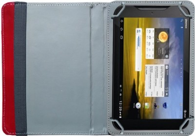 Fastway Book Cover for ZTE Light Tab 300