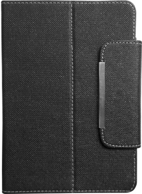 Fastway Flip Cover for Alcatel Pixi 8 Android Tab