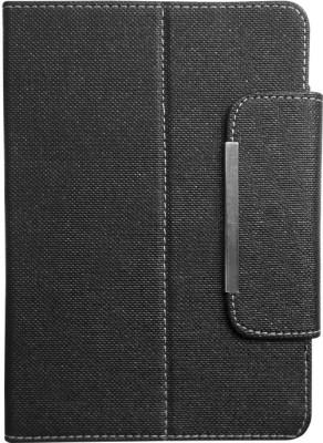 Fastway Book Cover for Prestigio Multipad 4 Quantum 7.85