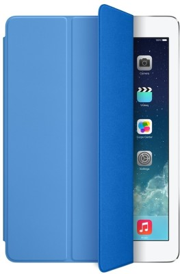 YourDeal Book Cover for Apple iPad Air