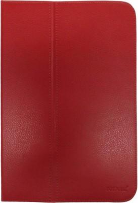 Fonokase Book Cover for Dell Venue 8