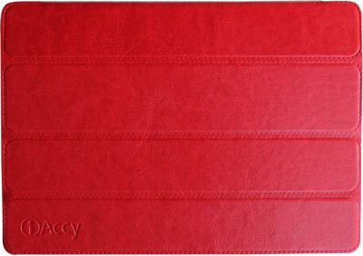 iAccy Book Cover for iPad Air 2