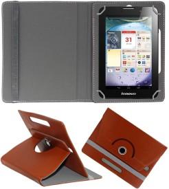 Acm Book Cover for Lenovo Ideapad A3000